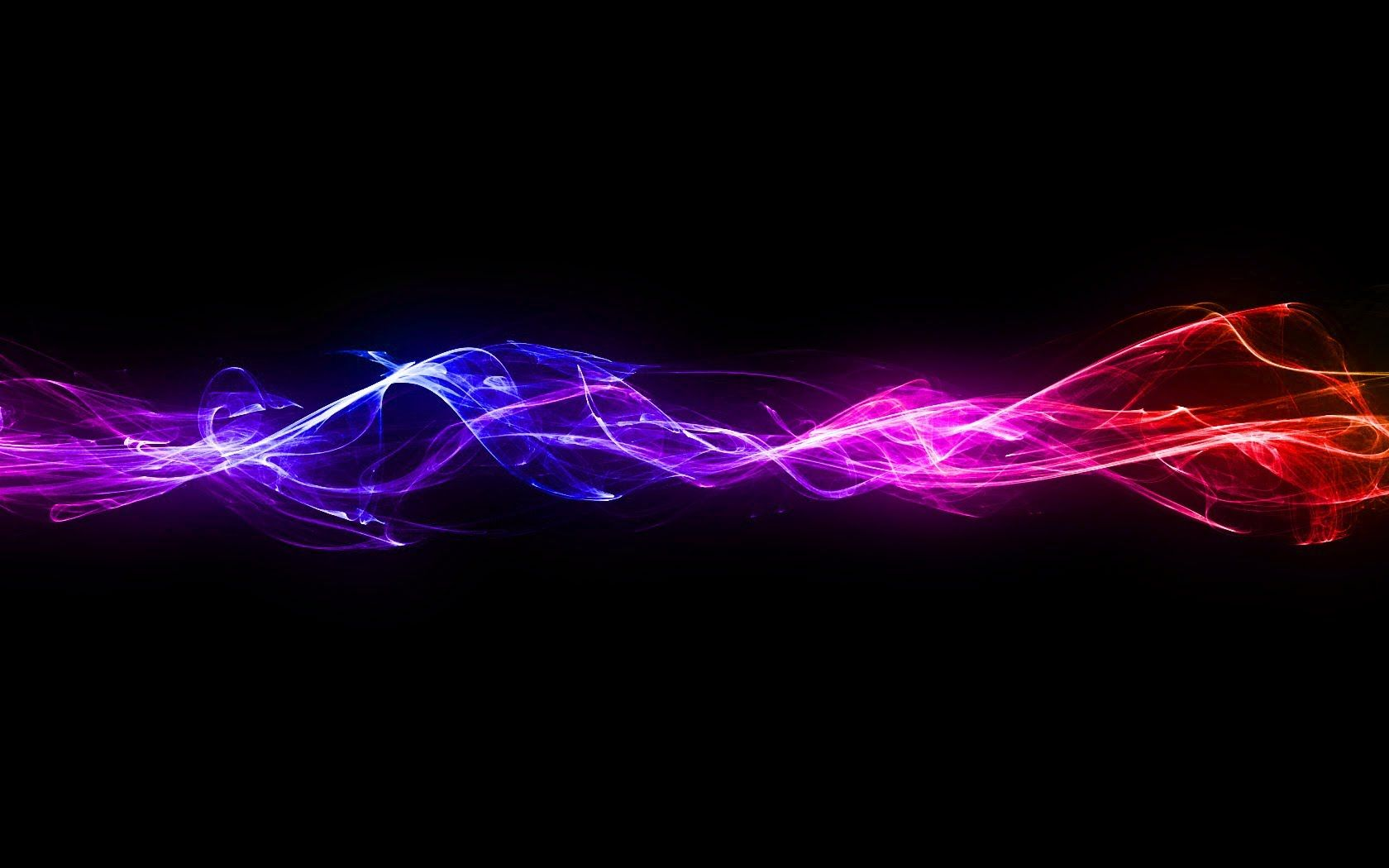 New 3 Epic Dubstep Mix Epic Bass Drops By F4st3st S0und Rainbow