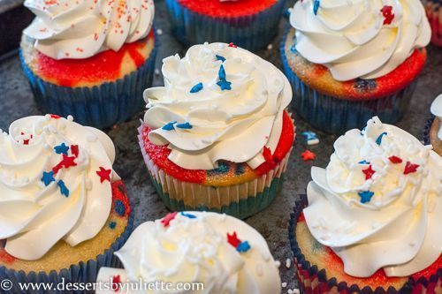 Labor Day Dessert - Colorful Cupcakes : #labordaydesserts Labor Day Dessert - Colorful Cupcakes : #labordaydesserts Labor Day Dessert - Colorful Cupcakes : #labordaydesserts Labor Day Dessert - Colorful Cupcakes : #labordaydesserts Labor Day Dessert - Colorful Cupcakes : #labordaydesserts Labor Day Dessert - Colorful Cupcakes : #labordaydesserts Labor Day Dessert - Colorful Cupcakes : #labordaydesserts Labor Day Dessert - Colorful Cupcakes : #labordaydesserts