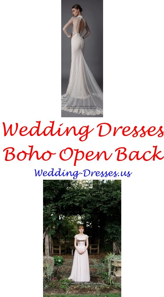 find me a wedding dress simple wedding gown - unique wedding gowns ...