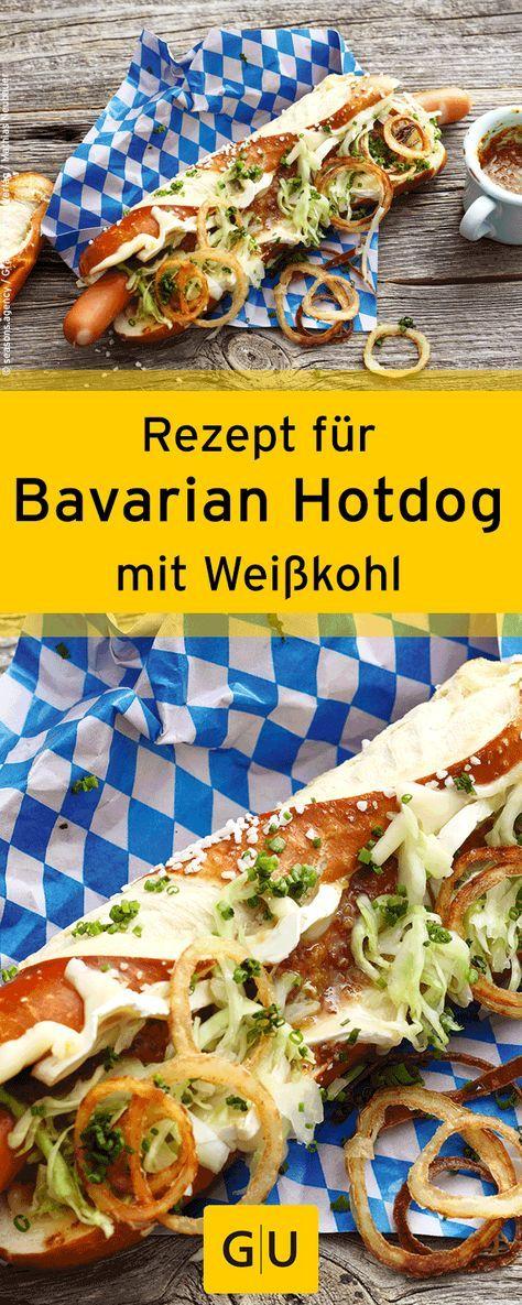 Streetfood - Martin Kintrup - GU Online-Shop
