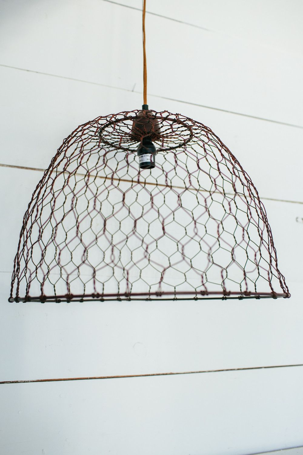 Chicken Wire Pendant Light | The Magnolia Market (HGTV show "|1000|1500|?|74e3c30ad8a2890e031053980fd15e0c|False|UNLIKELY|0.36779576539993286