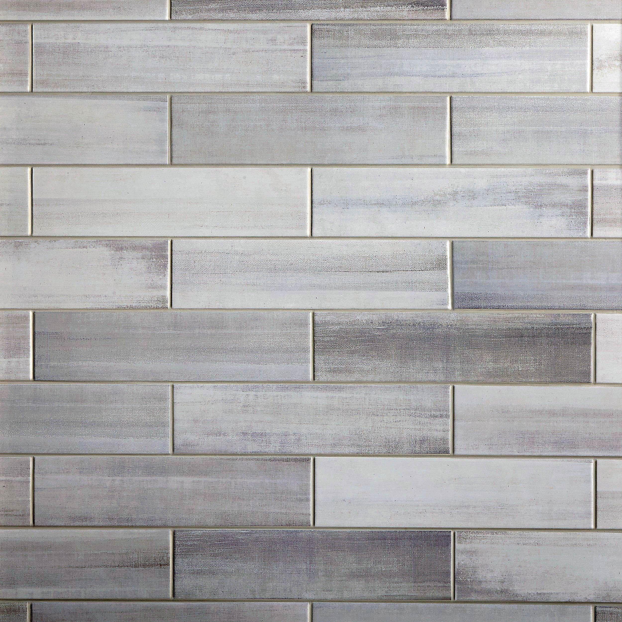 Best Tile Shower Ideas On Pinterest Only On Smarthomefi Com Shower Tile Tile Bathroom Tiles