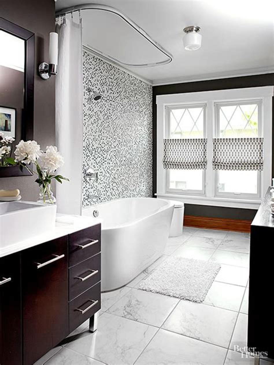 38 best bathroom color scheme ideas for 2020 best on how to choose interior paint color scheme id=52905