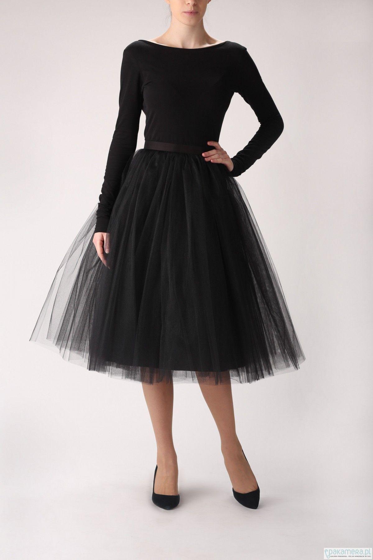 Fashion fashion pinterest fashion clothes and tulle skirts