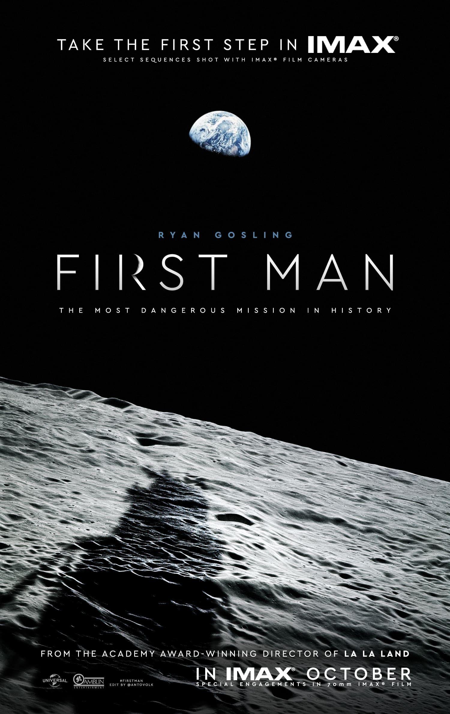 first man full movie watch online free
