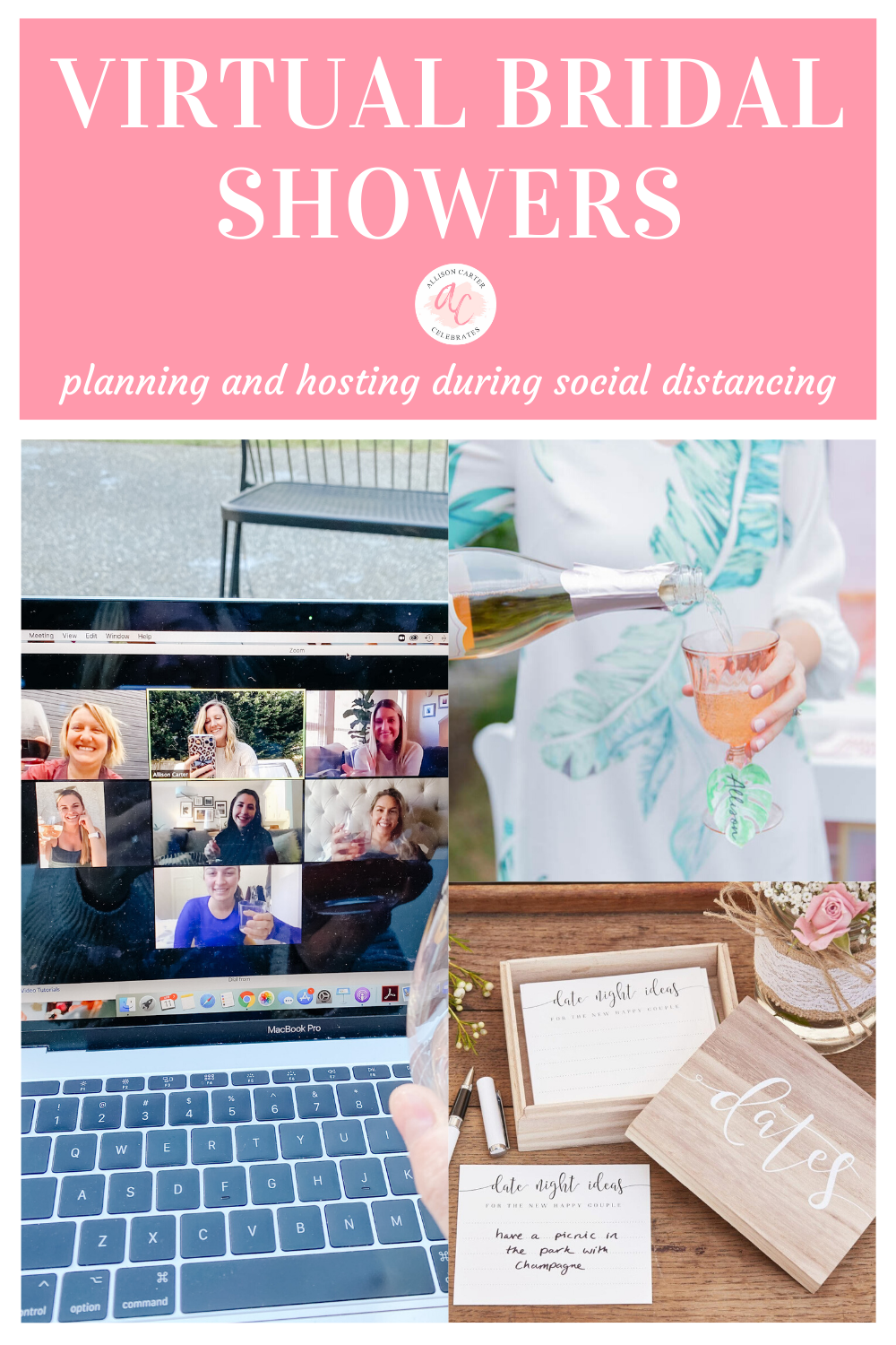 Pin on Party Planning Tips