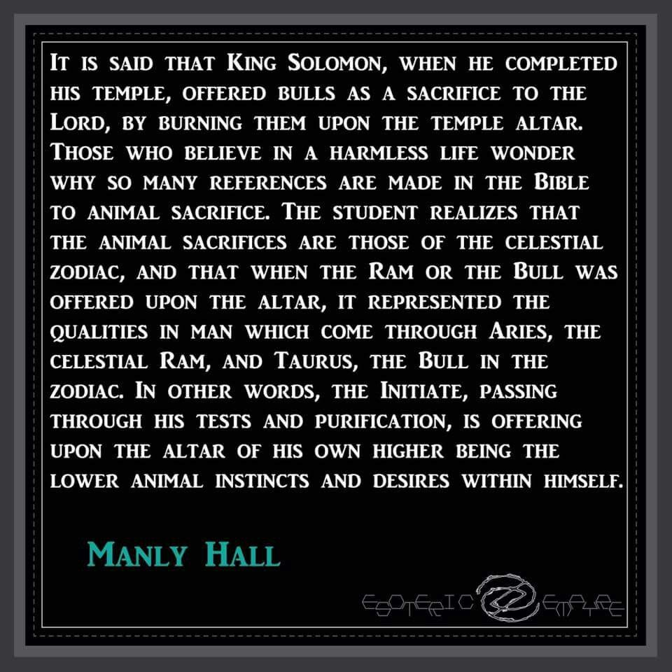 True meaning of sacrifice manly hall ancient symbols true meaning of sacrifice manly hall buycottarizona