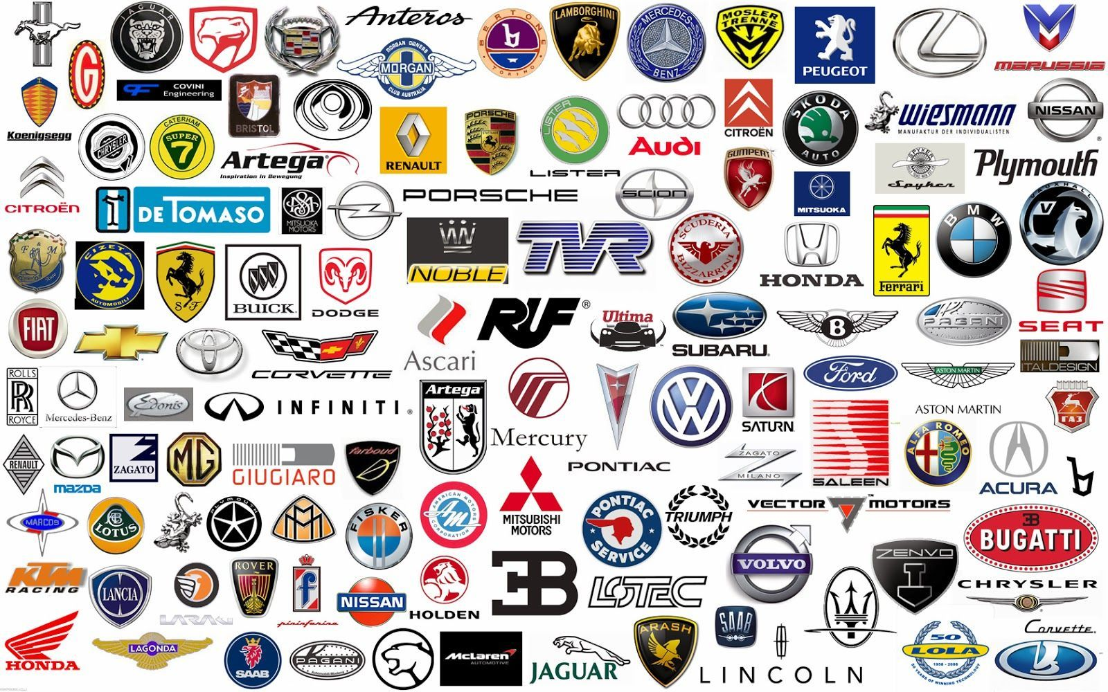 Car Logo Quiz Name That Car Logo Quiz Car Brands Logos Car Logos American Car Logos