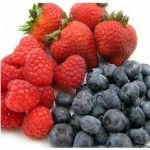 mondo berry juice 150x150 A Delicious 4th of July