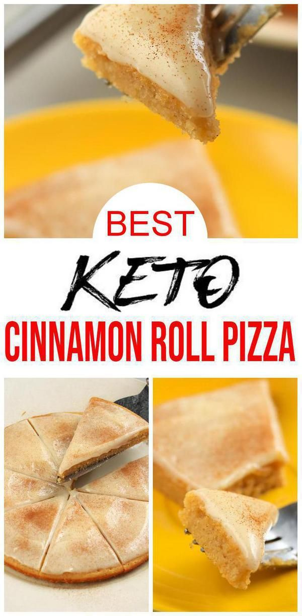 Quick & easy homemade keto cinnamon roll recipe.If you are looking for a delicious & tasty treat for low carb diet then try this one out. Yummy keto cinnamon roll pizza recipe w/ almond flour great for a quick breakfast or for keto desserts. With a few ketogenic ingredients u can make this amazing low carb cinnamon roll pizza w/ icing. The whole family will love this kids too. Great for Thanksgiving desserts or Christmas food & BEST #cinnamon roll idea. Learn how to make #keto cinnamon rolls now #ketodessert