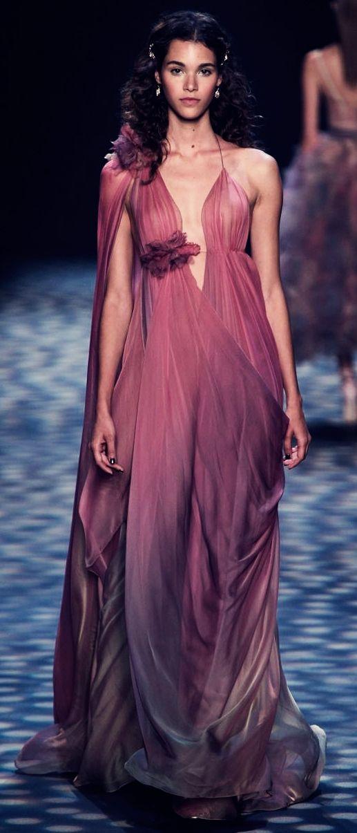 Marchesa 2017 | Fabulous! Fashion Inspirations | Pinterest ...