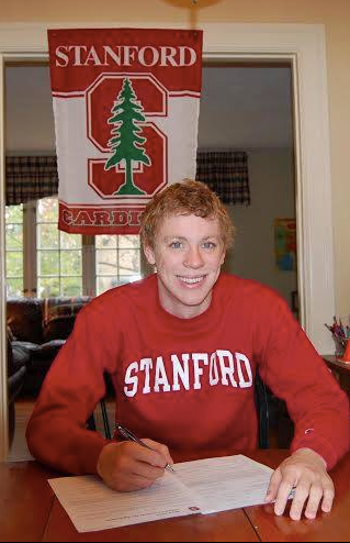 In the few days since ex–Stanford swimmer Brock Turner was given a six-month jail sentence for sexually assaulting an unconscious woman, much of the in ...