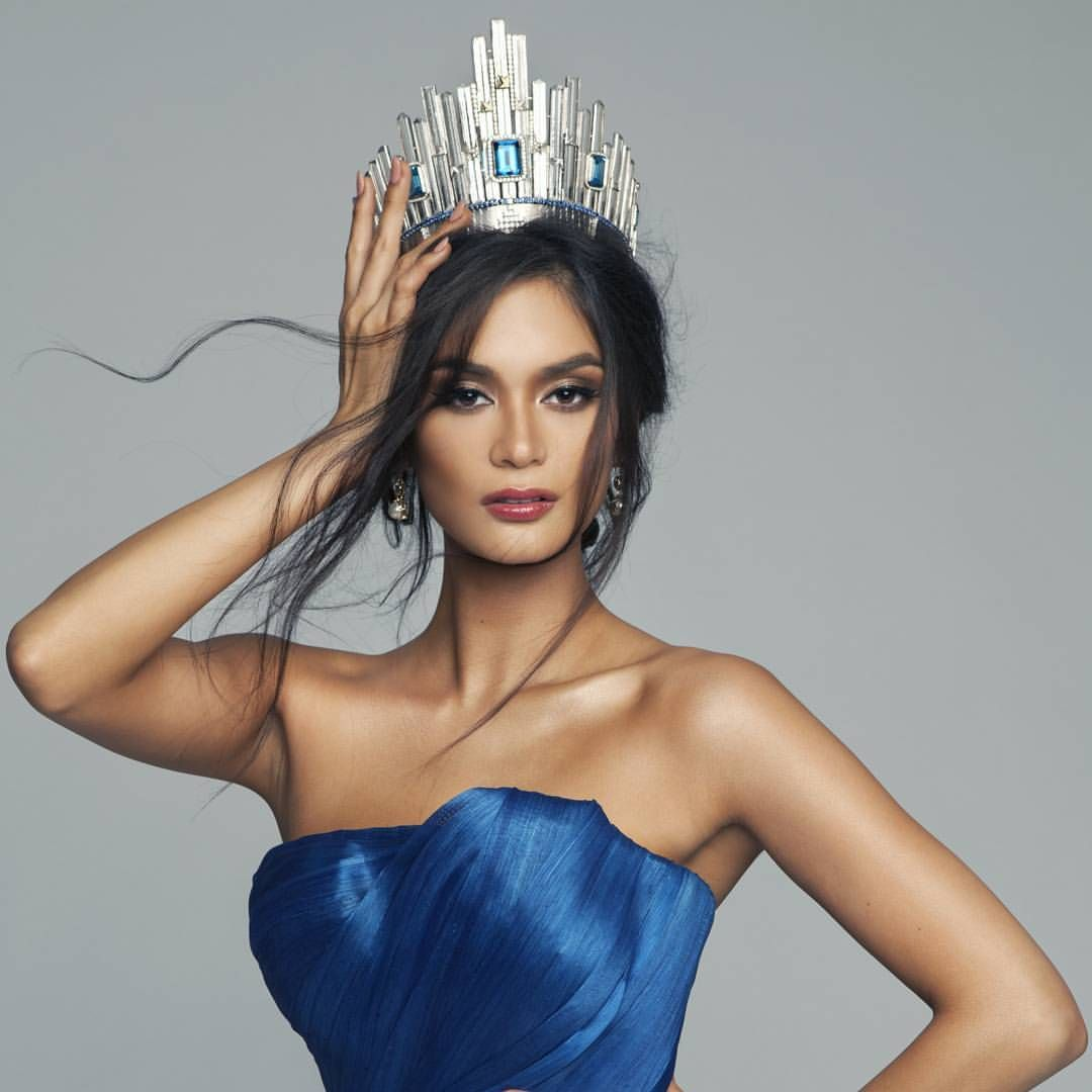 Instagram Pia Wurtzbach nudes (84 foto and video), Ass, Is a cute, Feet, braless 2018