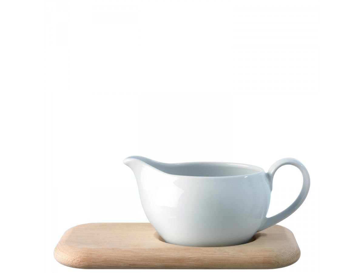 Tea/Coffee Cup X 4, White, Handmade Porcelain, Dine | Kitchen ...