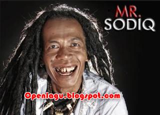 Download Kumpulan Lagu Sodiq Monata Mp3 Full Album Terbaru
