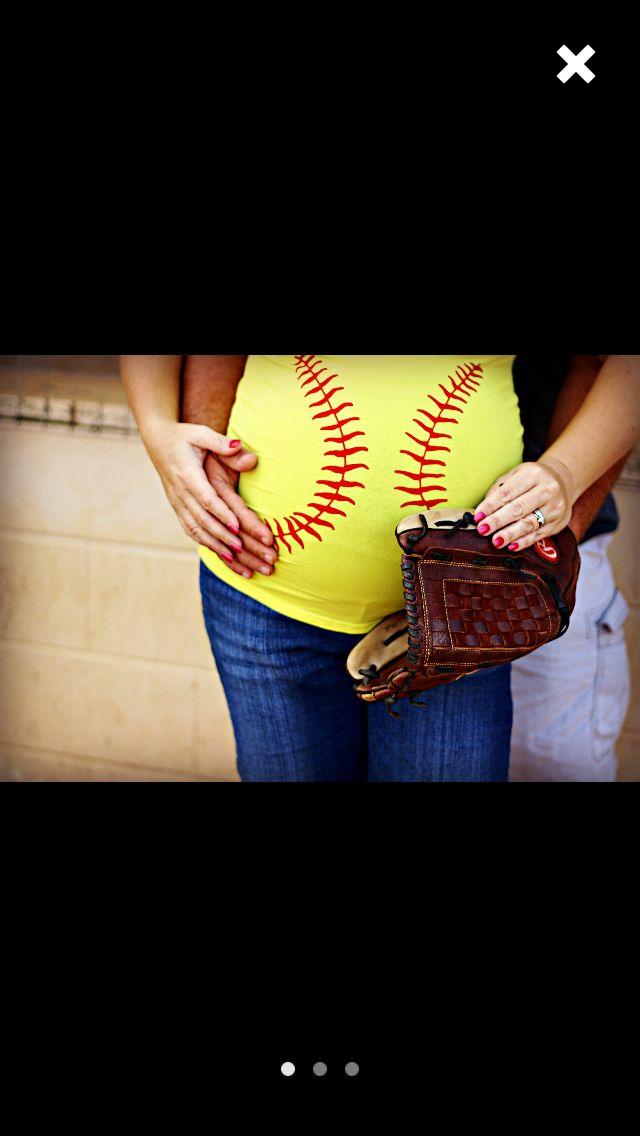 79e10866dd1f3 Softball Maternity Shirt, Halloween Maternity, Softball Baby Bump Tank Top  or Tee, Softball Mom shirt, Jersey 288683959 Clothing Women's Clothing Tops  ...