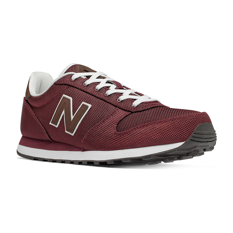 New Balance 311 Mens Sneakers