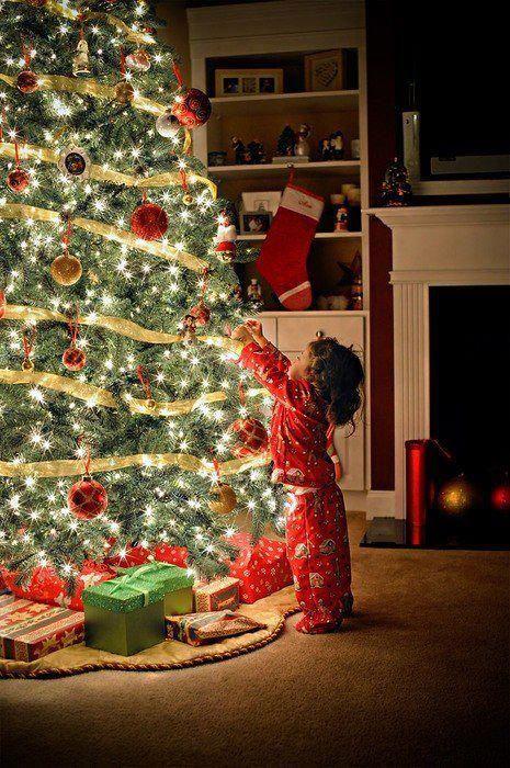 Pin By Lori J Lester On Mes Coups De Coeur Christmas Decorations Christmas Magic Christmas Lights