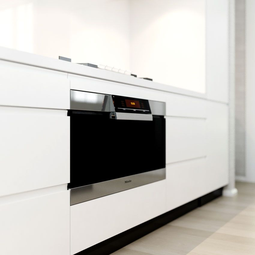 Bespoke Designer Kitchens Sydney   Custom kitchens ...