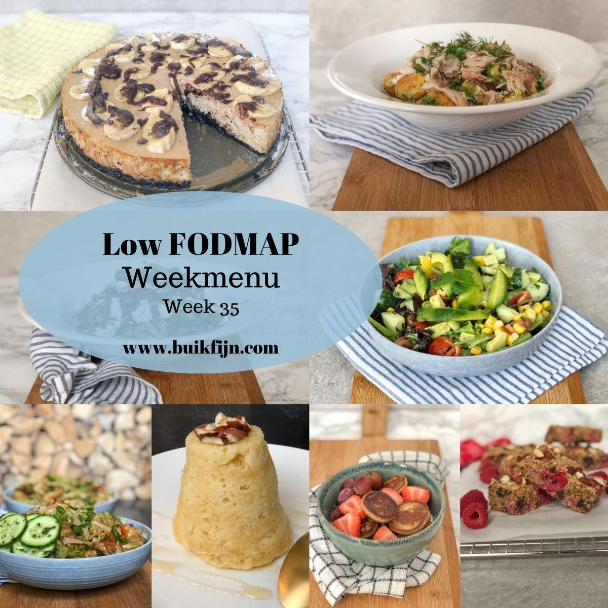 #lowfodmap #fodmap #glutenfree #lactosefree