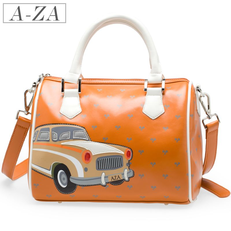 Free shipping  2013 women's spring handbag fashion bag vintage 91316 handbag shoulder bag  hot sale . $62.78