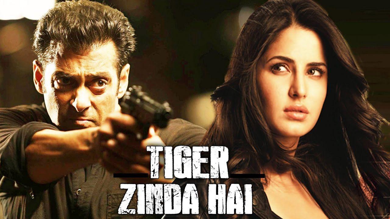 tiger zinda hai songs free download naa songs