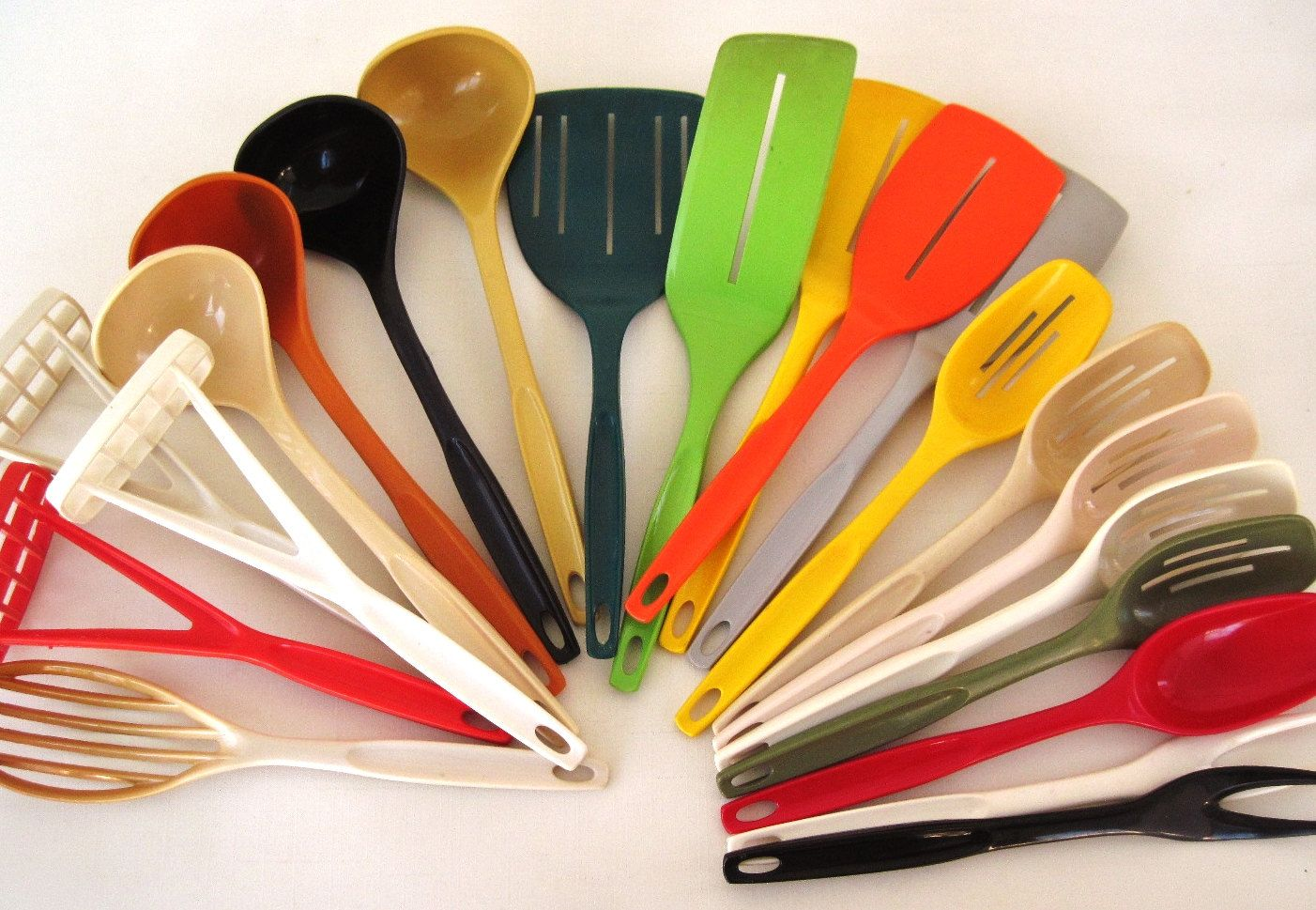 Kitchen Utensils 1970   Google Search