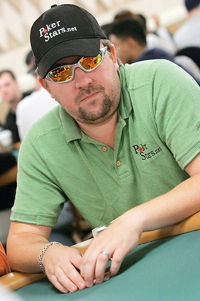 Play Poker Online Win Real Money