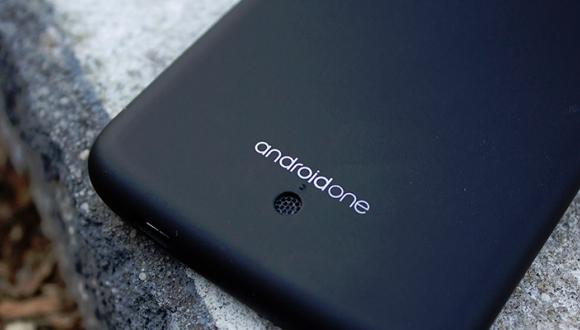 Android One 4G Fabrika Ayarlarına Döndürme Destek