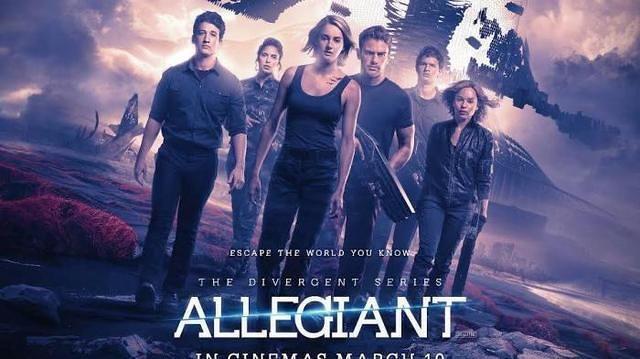 Allegiant 2016 Watch Free Online Hd 1080 And Download Now Allegiant Movie Divergent Movie Divergent Series
