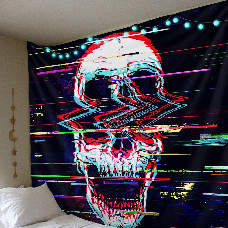 Pin On Room Inspo