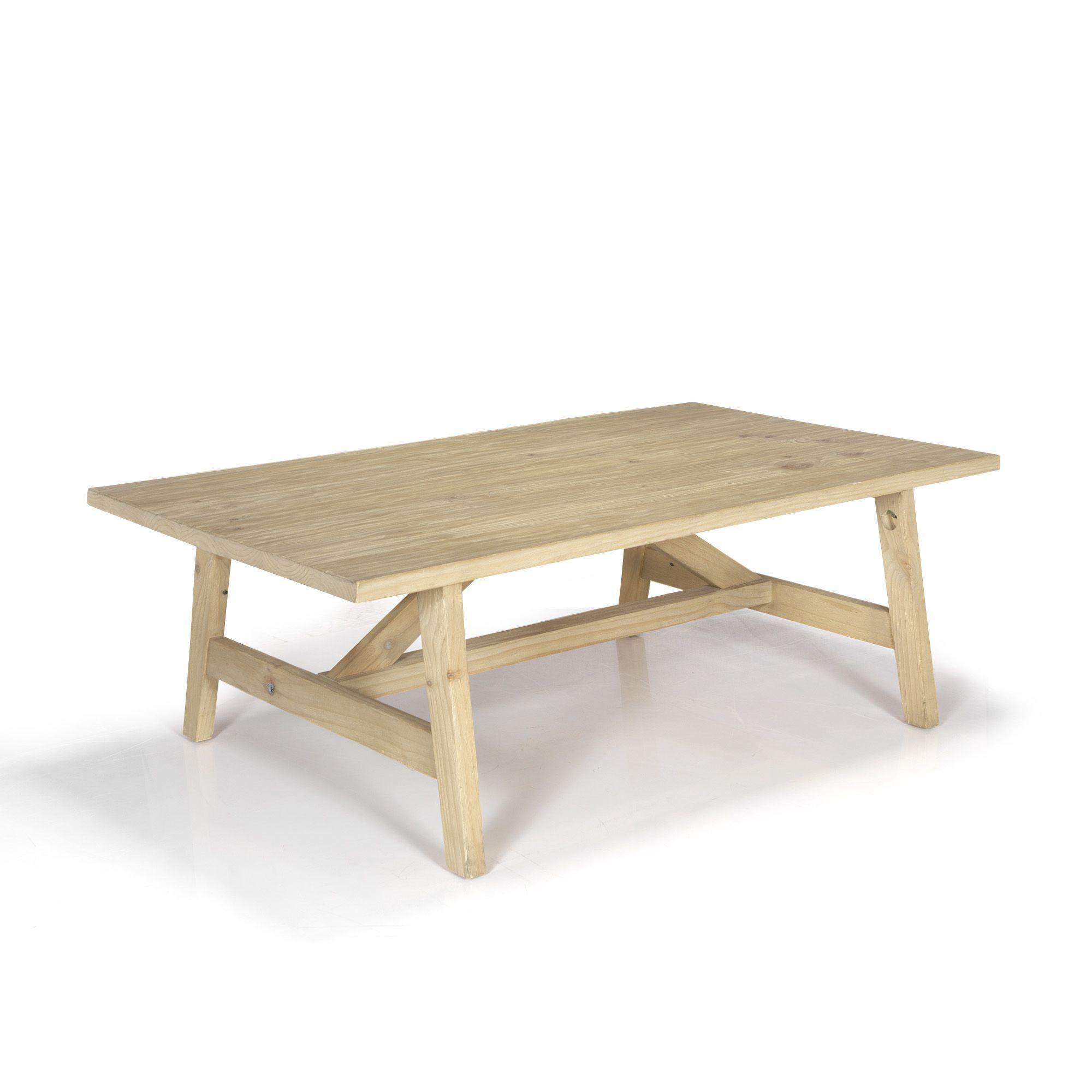 23589c7bc2a8eb6218dc3e640cfc1341 Frais De Table Bois Ikea Des Idées