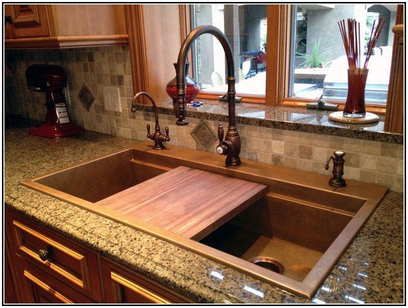 35 best inspiring corner kitchen sink cabinet designs ideas for home home kitchens home on kitchen sink ideas id=71344