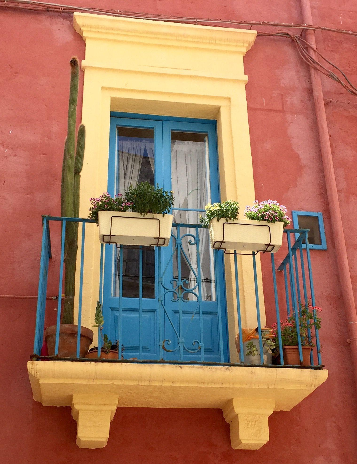 Polignano a Mare, Bari Puglia giugno 2015