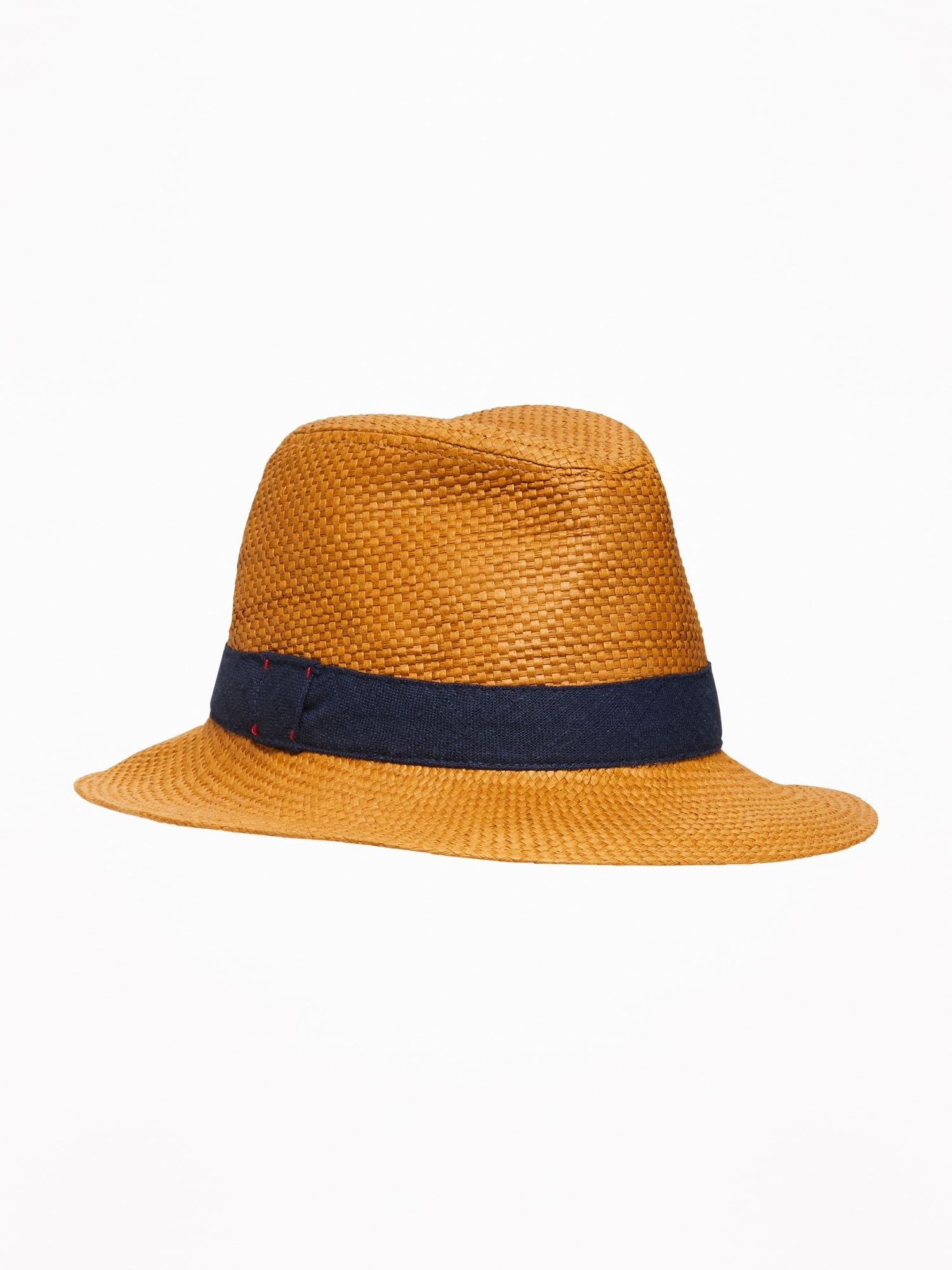 e13f943669ce53 Straw Fedora for Men | Old Navy | Halloween Costume 2018 | Straw ...