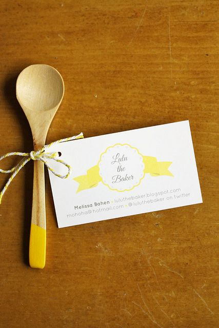 Diy Paint Dipped Spoons Tutorial Inexpensive House