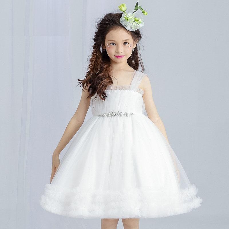 36.00$ Buy now - http://ali6i4.shopchina.info/go.php?t=32806922361 ...