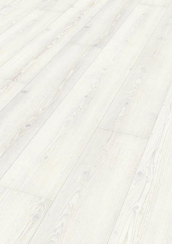 Designboden Tecara Dd 350 S Fichte Weiss 6975 Woodlike Struktur