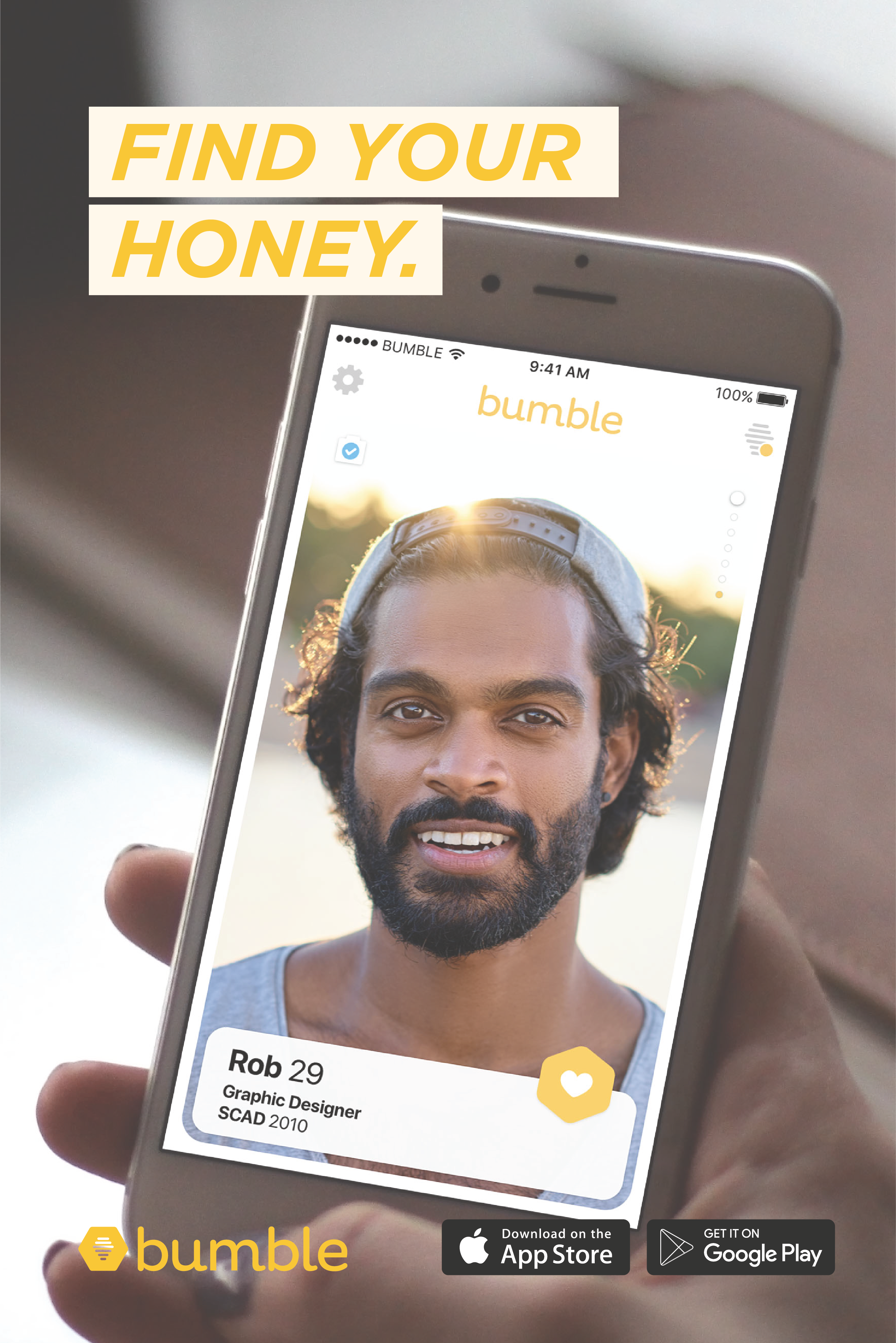 Pin by Bumble on BUMBLE PINS Bumble app, Meeting new