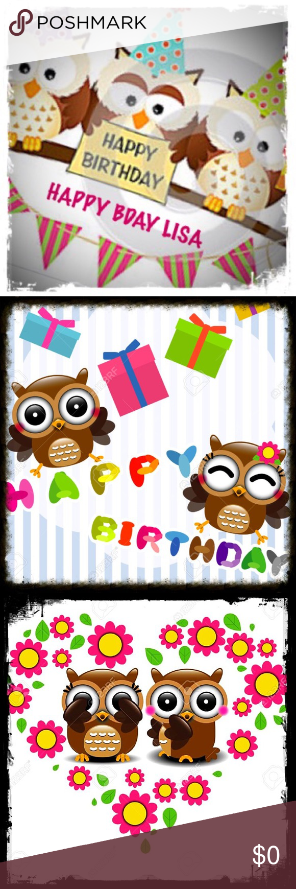 @croweart HAPPY BIRTHDAY LISA🎉🍸🎉🍸🎉🍸🎉🍸🎉🍸 (With Images