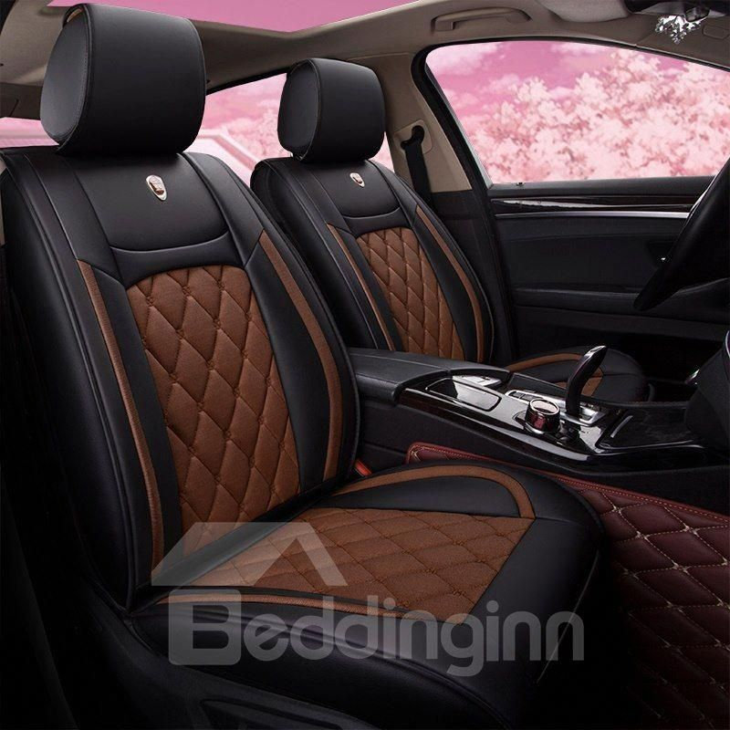 How To Get Blood Out Of Car Seat Upholstery