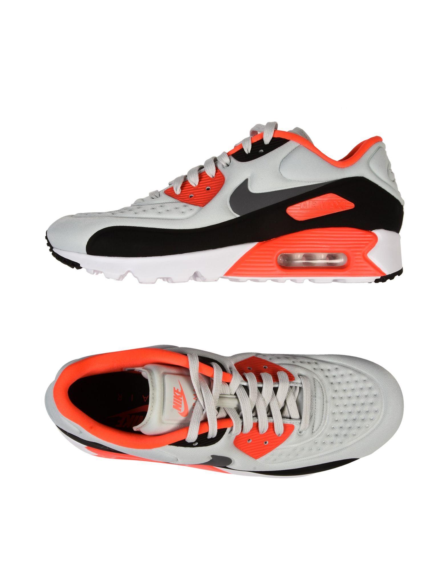 nike roshe run blancas y negras venta, Nike hombre calzado air max 90 ultra  se