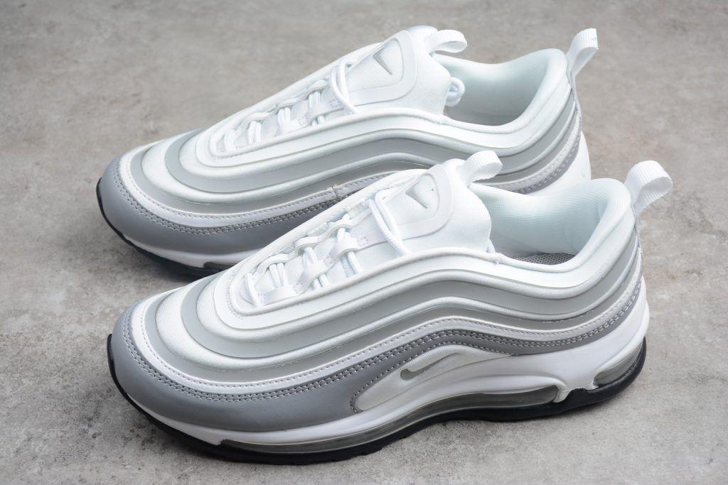 Nike Air Max 97 Ultra White/Pure