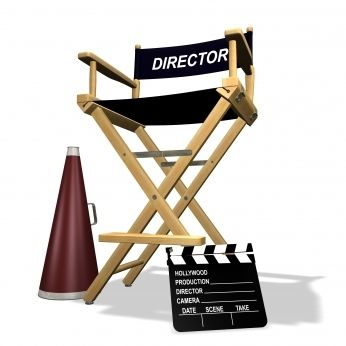 Link To Directors Pintrest Board  People    Film