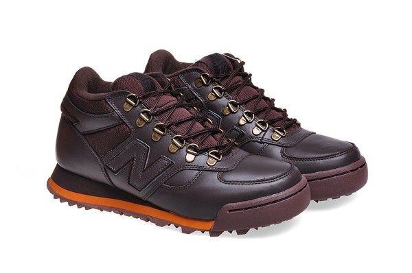new balance 710 brown