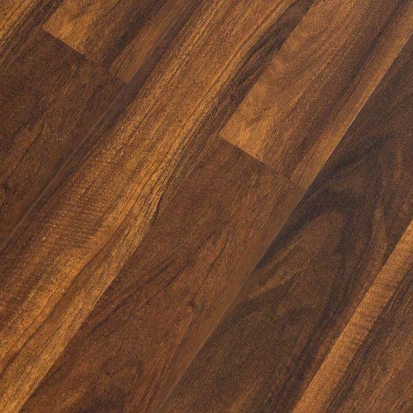 Kronopol Flavour Line Iroko 7mm Laminate Flooring D2334 Our New