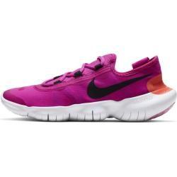Photo of Nike Free Rn 5.0 2020 Women's Running Shoe – Pink Nike
