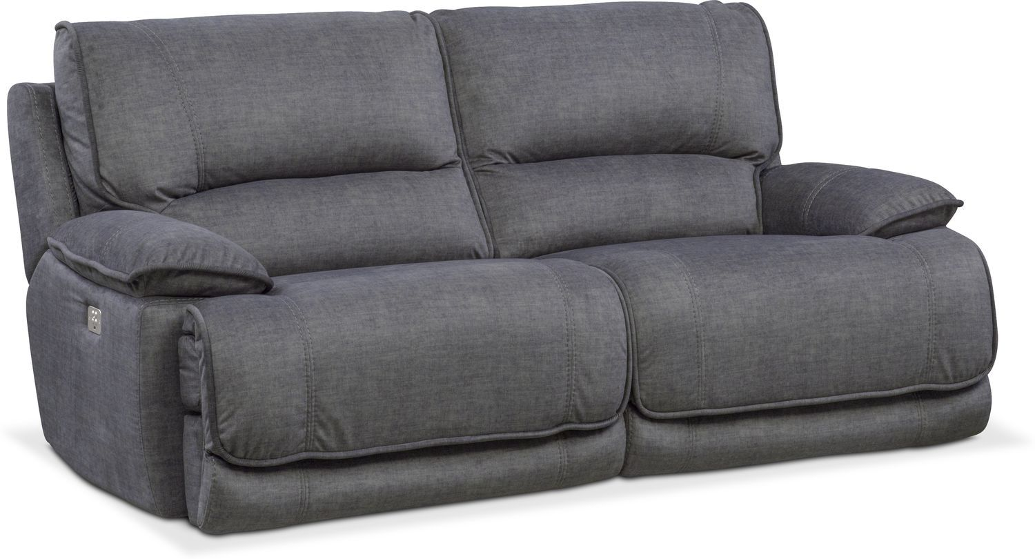 Sofa Sectionals With Bed Living Rooms Bedrooms Dining Rooms Reclining Furniture