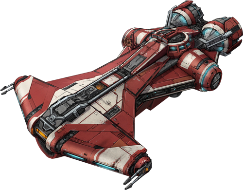 Swtor Jedi Starship Png By Doctoranonimous D35x1gw Png Star Wars Spaceships Star Wars Vehicles Star Wars Ships