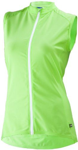 Cannondale Prelude Bib Knickers Road Cycling